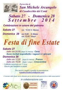Festa-san Michele Arcangelo-27-SETT-2014
