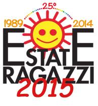 Estate-Ragazzi