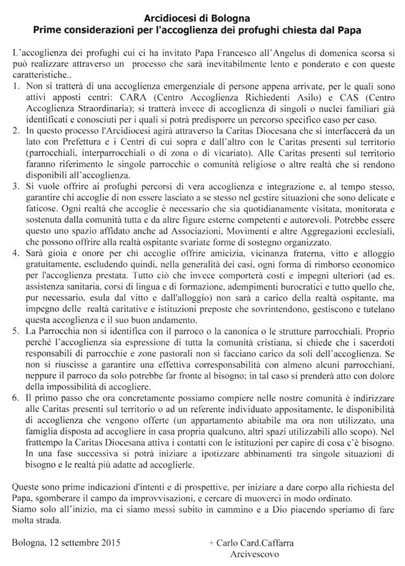 ACCOGLIENZA-DEI-PROFUGHI